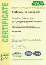 proimages/C_ISO9001.jpg