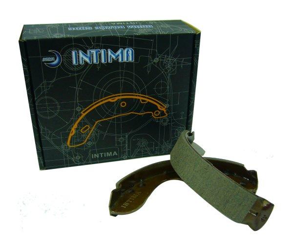 proimages/INTIMA_EE_SERIES.jpg